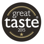great-taste-award-2015