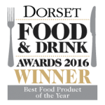 dorset-food-and-drink-winner_logo-2016