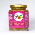 dorset-sea-salted-caramel-sauce