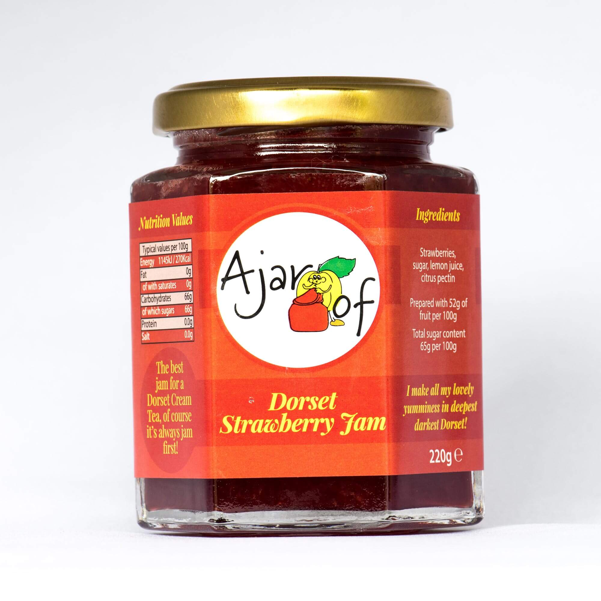 dorset-strawberry-jam