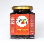 jumbleberry-jam-with-cassis