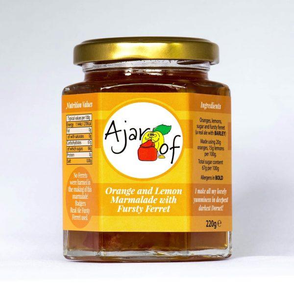 orange-and-lemon-marmalade-with-fursty-ferret