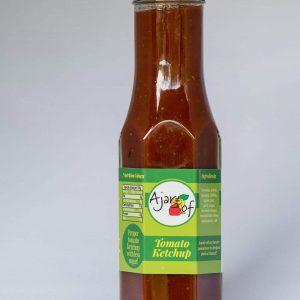 tomato-ketchup