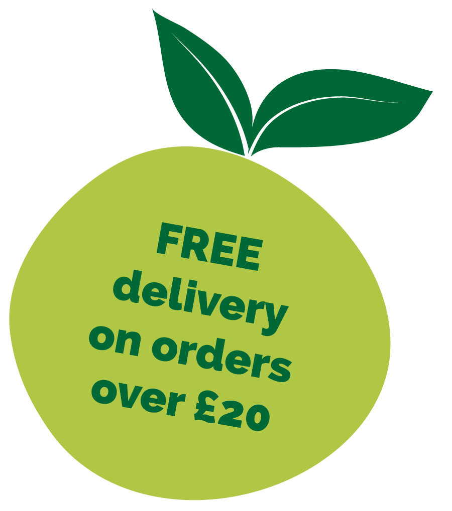 free-delivery-flash