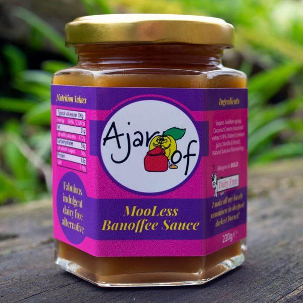 mooless-banoffee-sauce