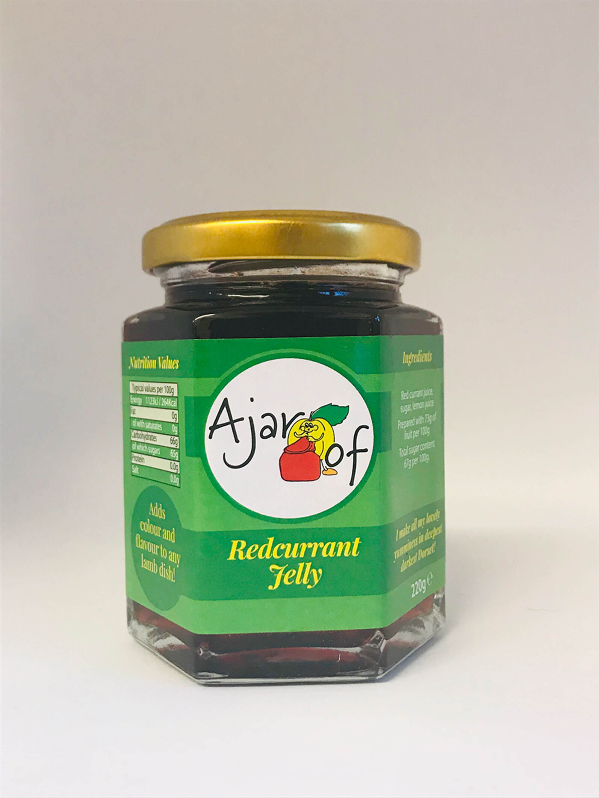 redcurrant-jelly