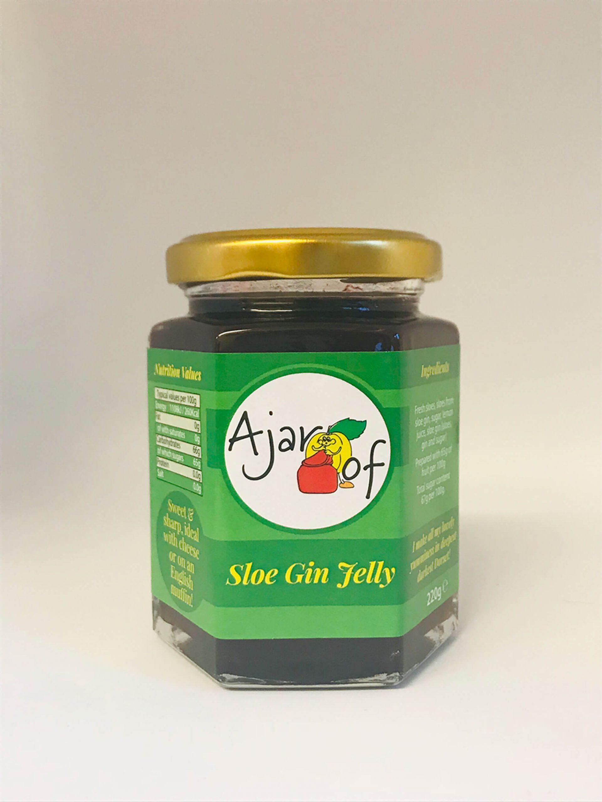 sloe-gin-jelly
