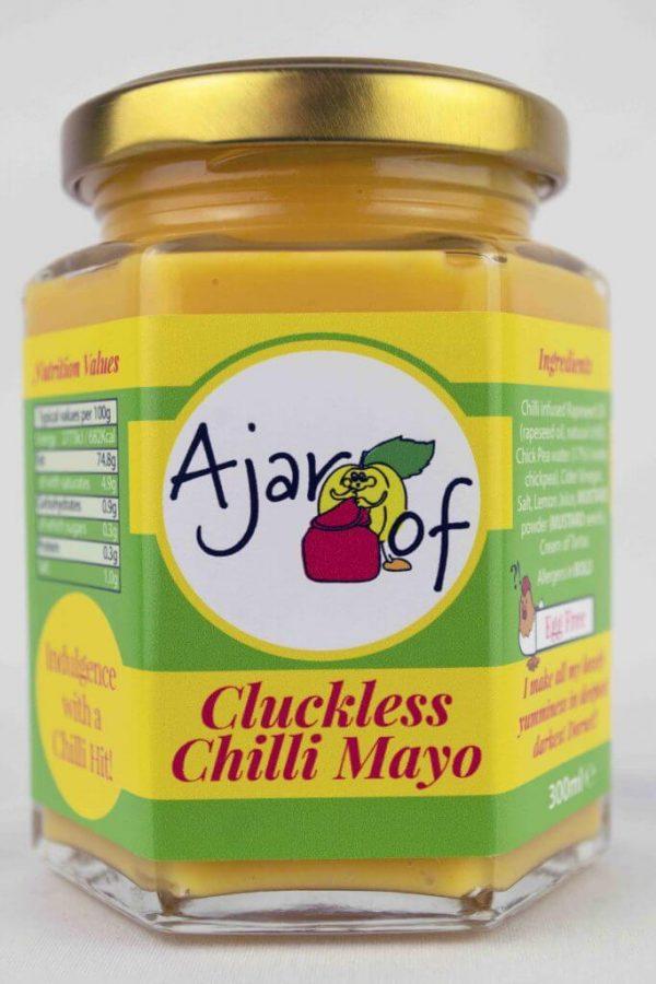 ajarof_cluckless-chilli-mayo
