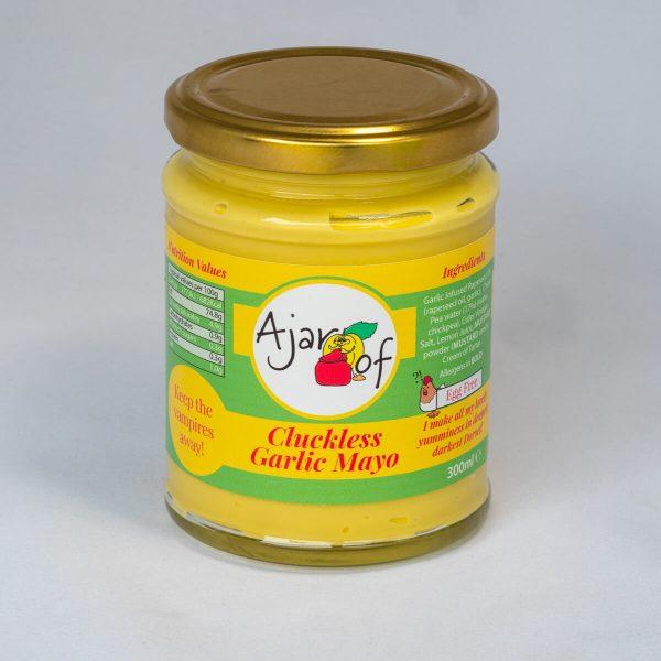 ajarof_cluckless-garlic-mayo