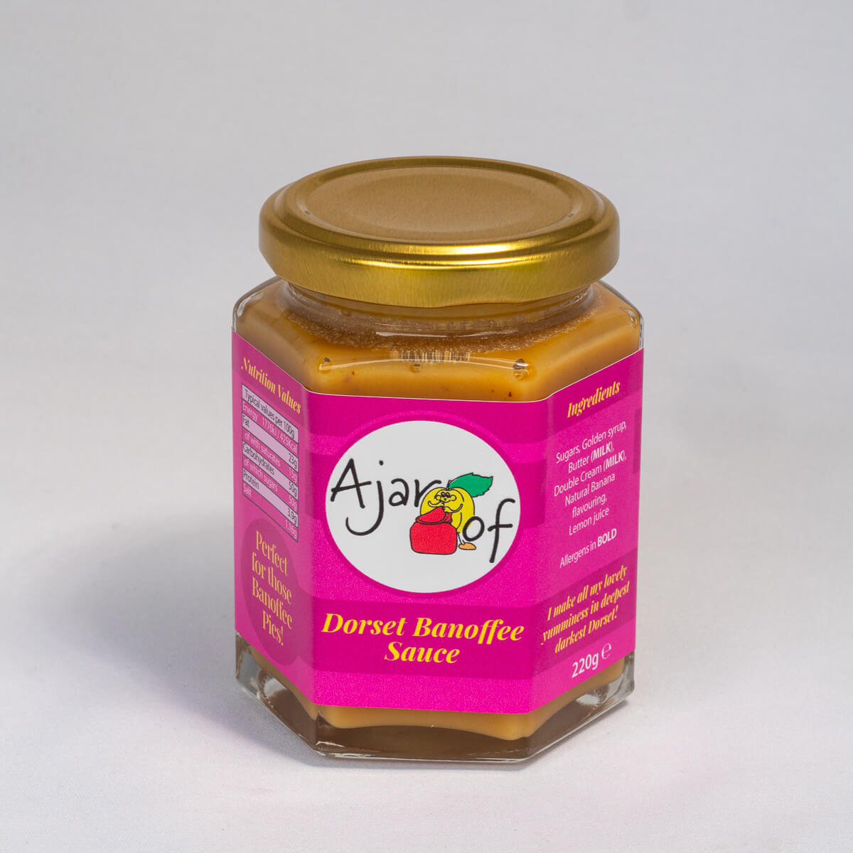 dorset-banoffee-sauce