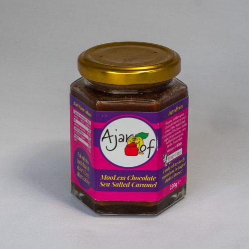 mooless-chocolate-sea-salted-caramel-spread
