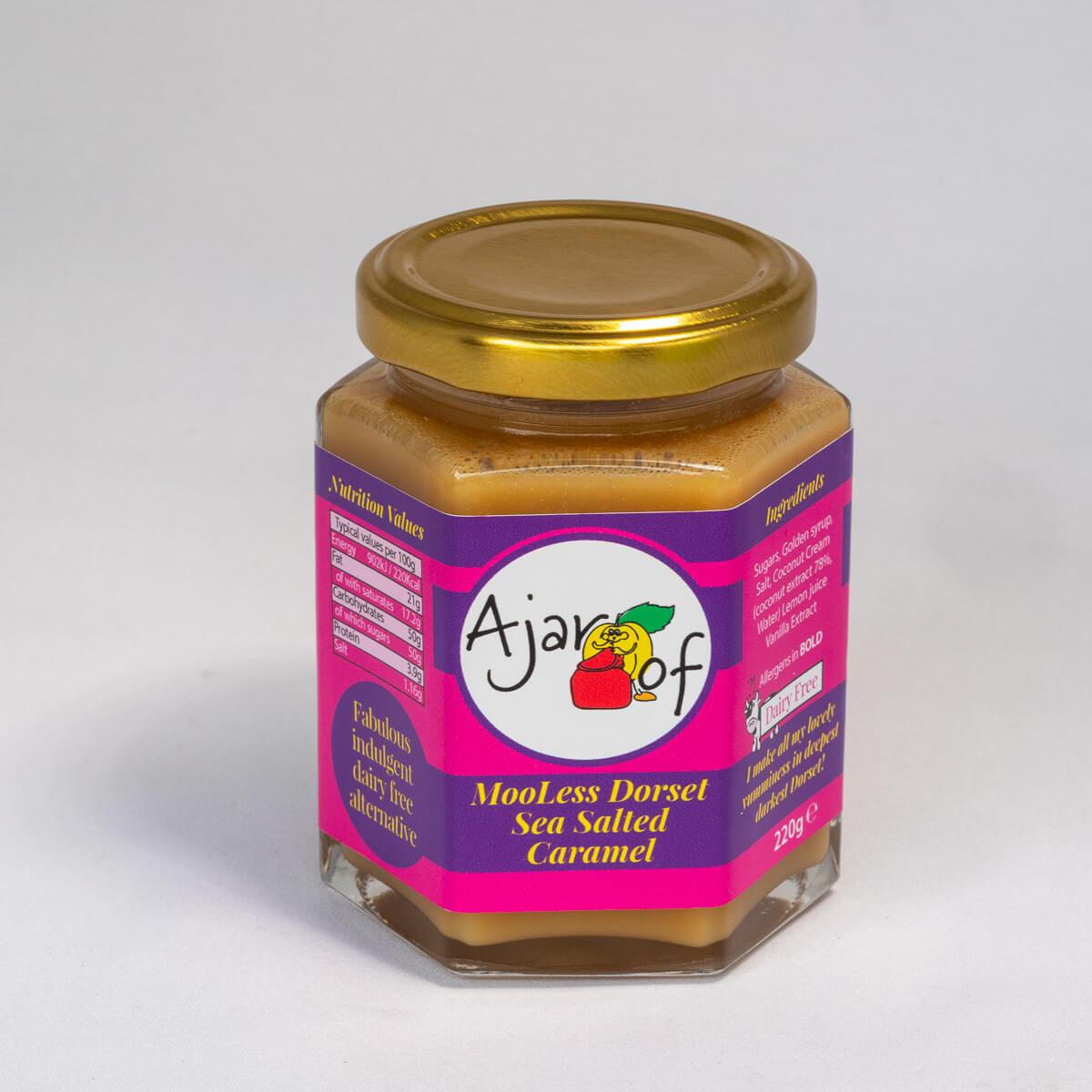 mooless-dorset-sea-salted-caramel