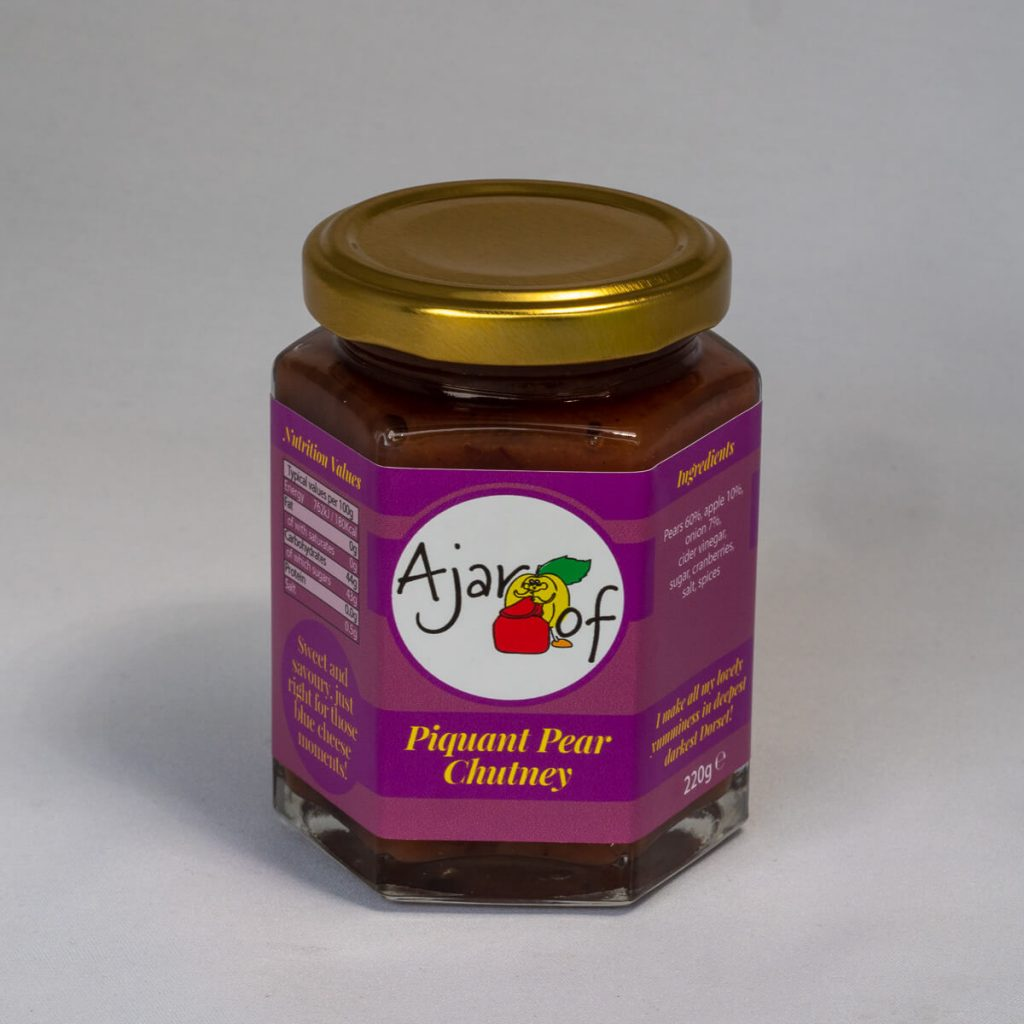 piquant-pear-chutney