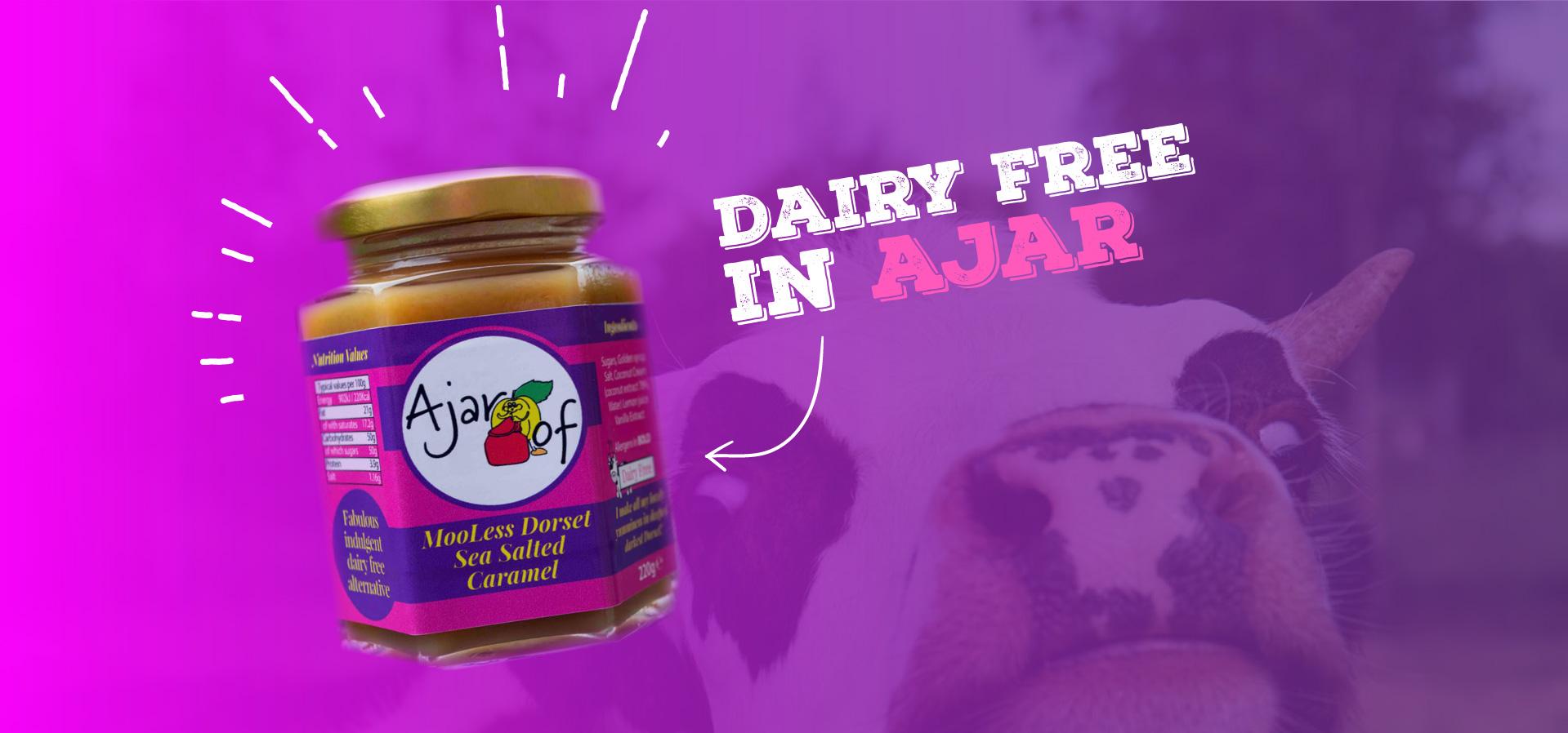 dairy-free-in-ajar
