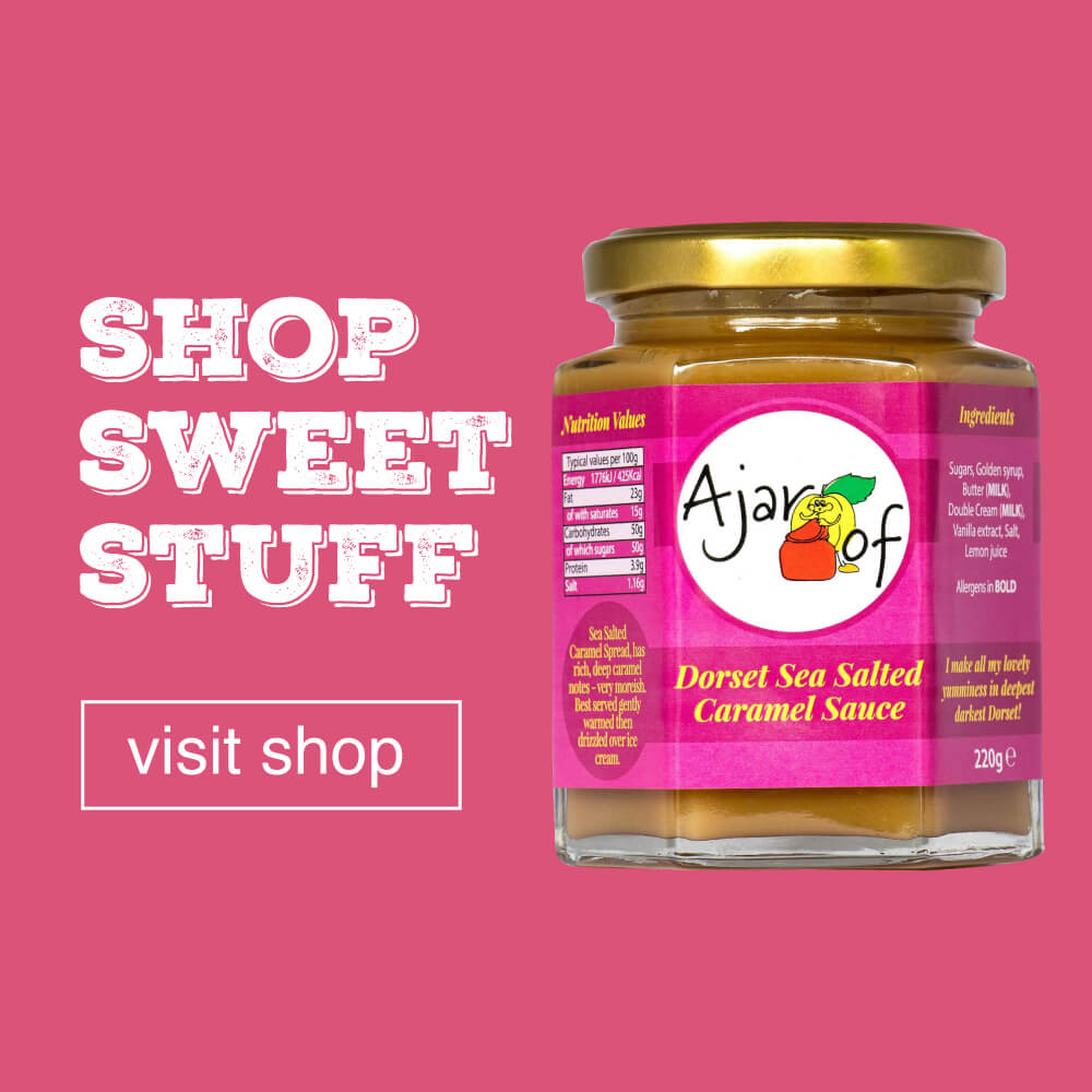 shop-sweet-stuff
