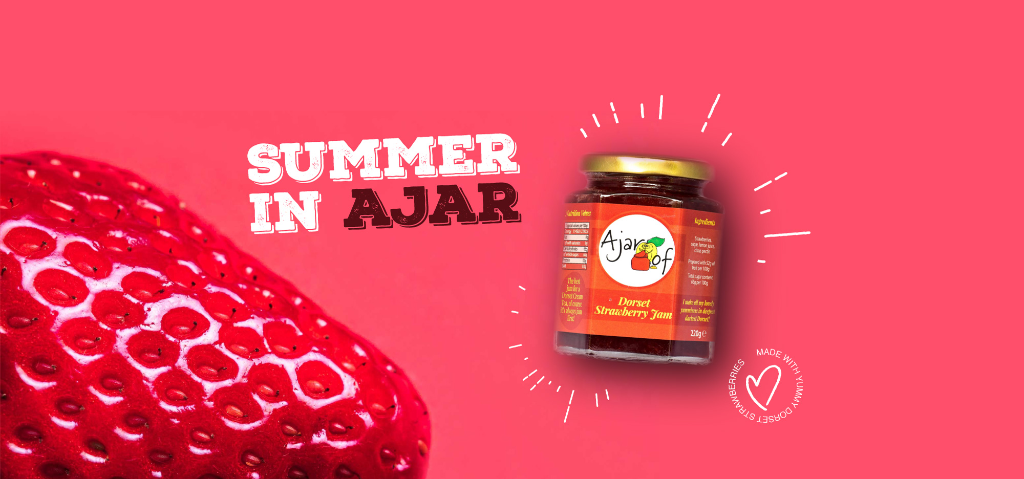 summer-in-ajar