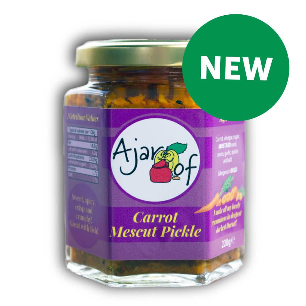 carrot-mescut-pickle