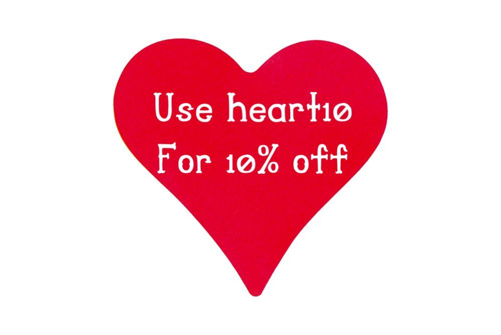 discount-heart