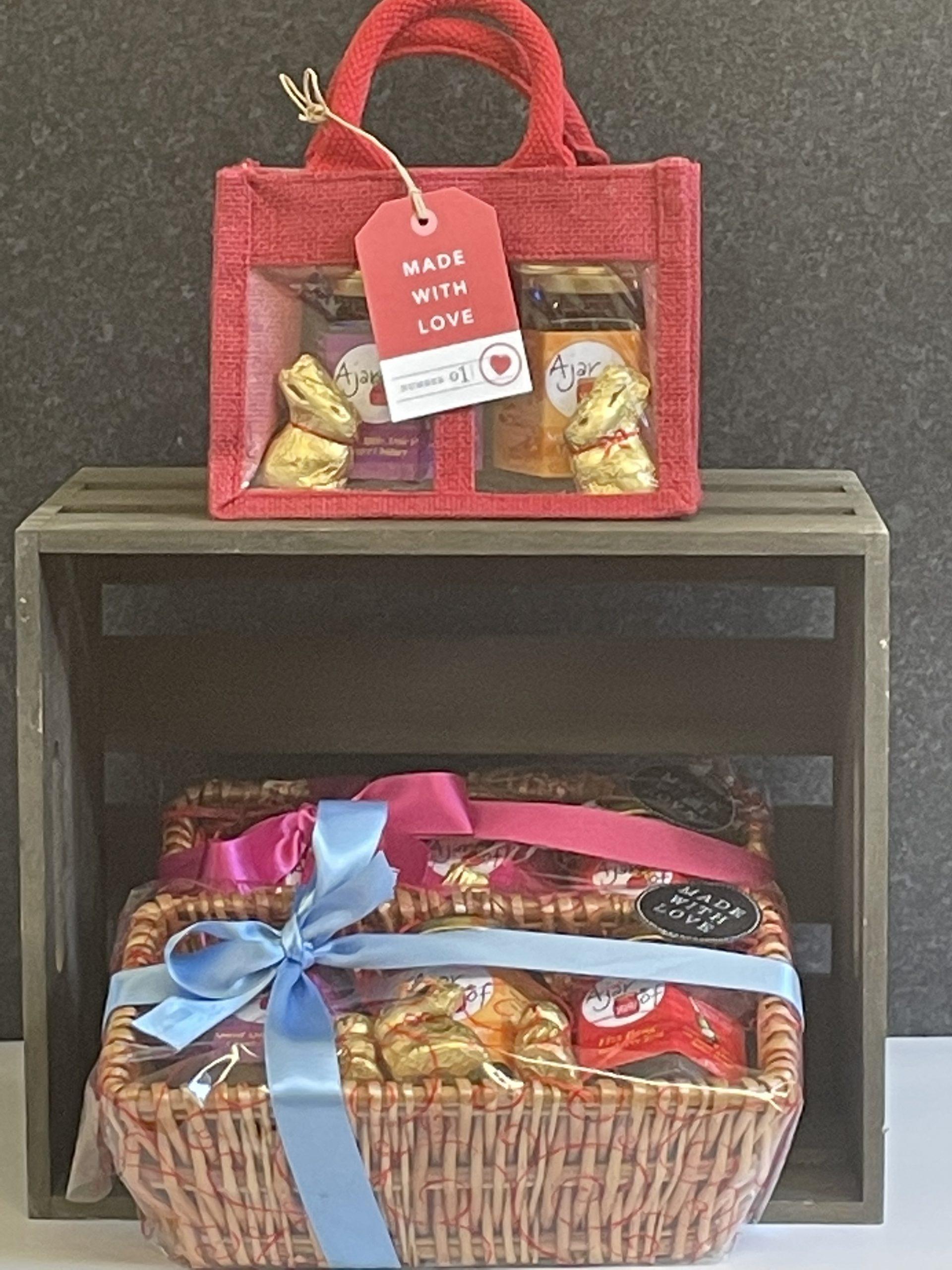 Easter-gift-bag